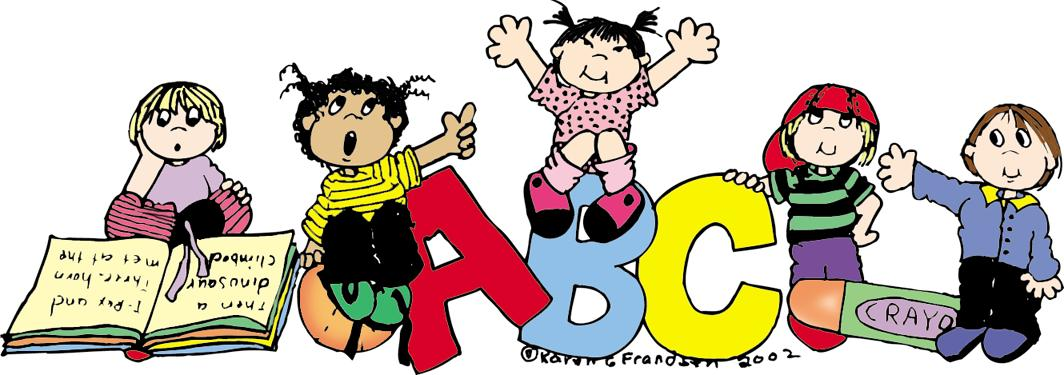 clip black and white Orientation cliparts free download. Preschool kids clipart
