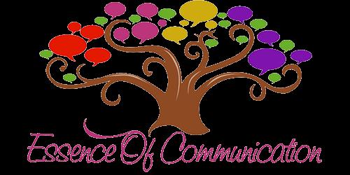 banner freeuse download Speech Therapist