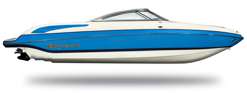 clip freeuse download Boat PNG images free download