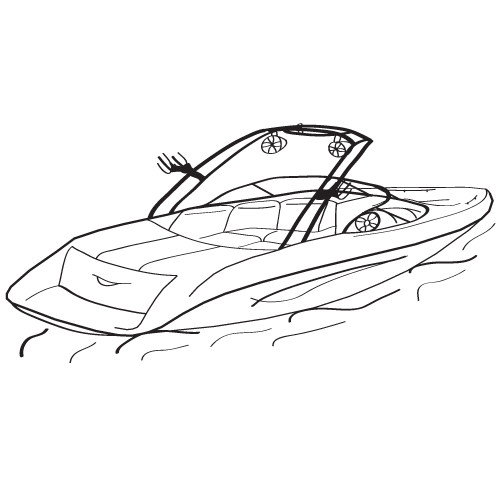 svg Speedboat Drawing at GetDrawings