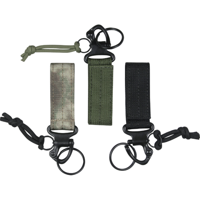 image freeuse download Viper tactical modular. Speed clip