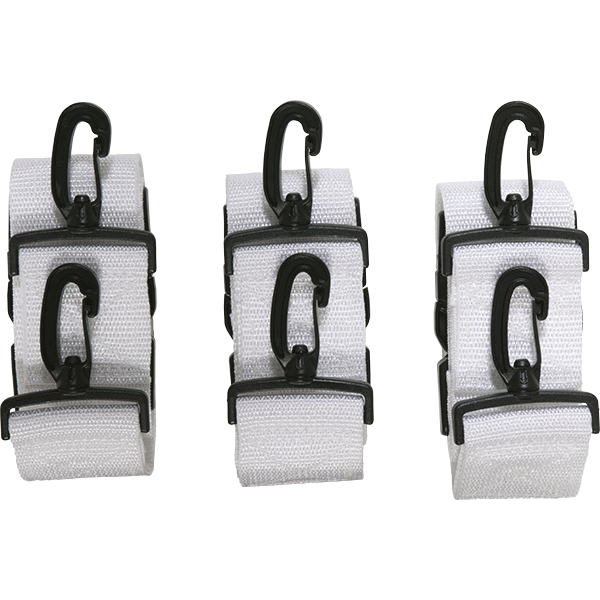 clip art black and white stock Speed clip. Replacement safety straps for