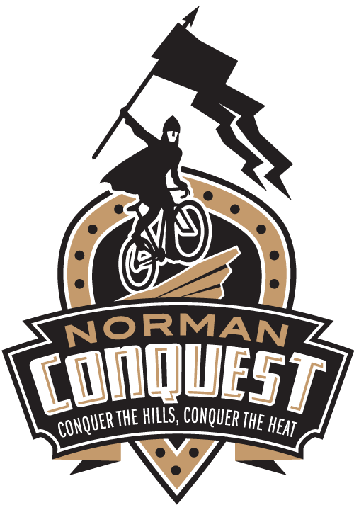 clipart royalty free Bicycle League of Norman