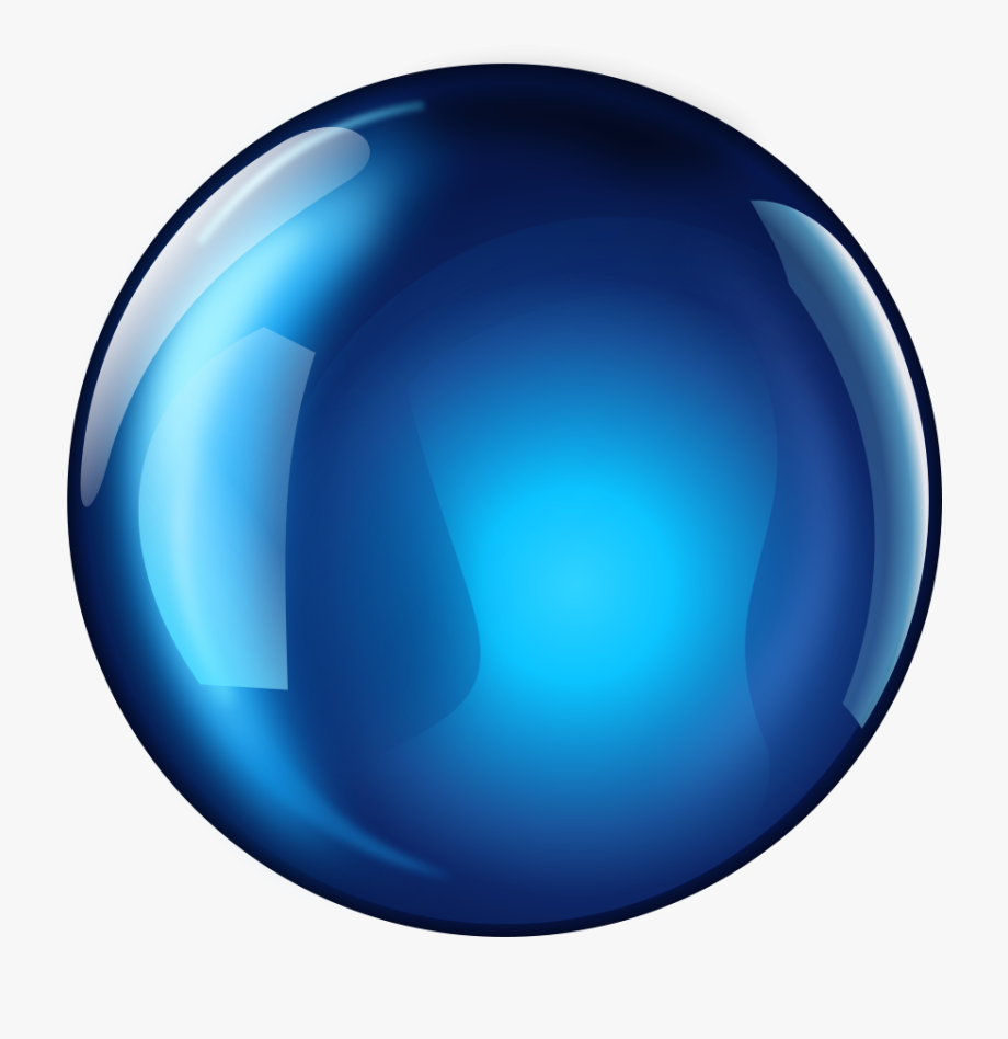 clip free download Crystal ball clip art. Sphere clipart