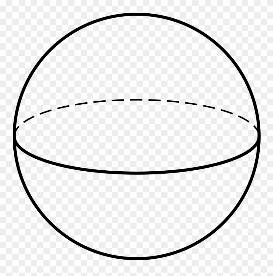 clip art library stock Sphere clipart. Pinclipart
