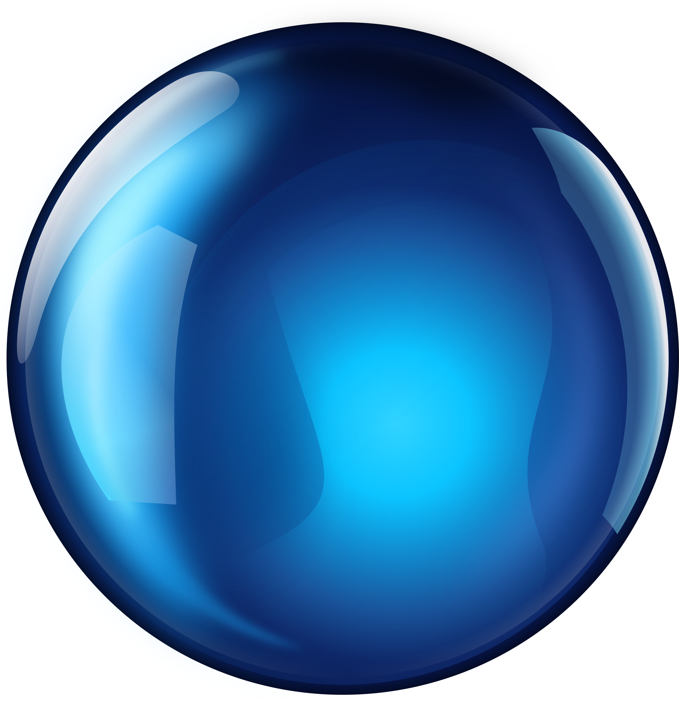 png transparent download . Sphere clipart