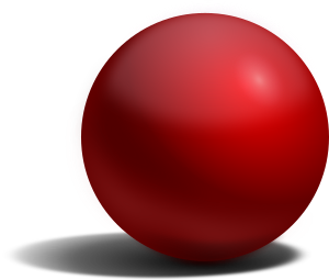 png royalty free stock Sphere clipart. Study small image png