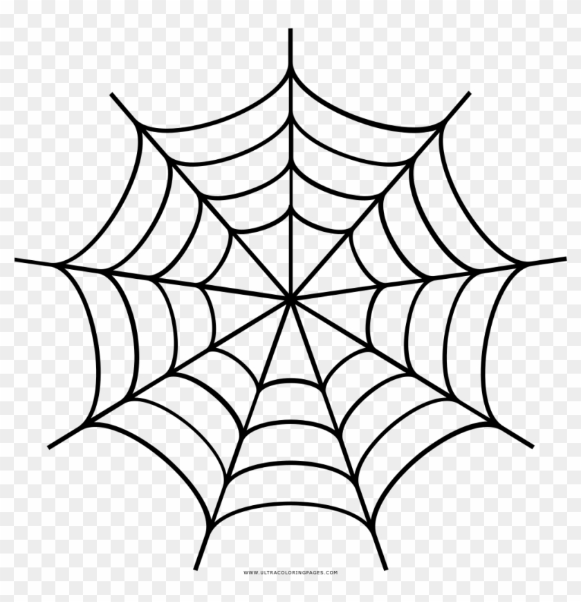 picture library Attic cobwebs for free. Spider web clipart