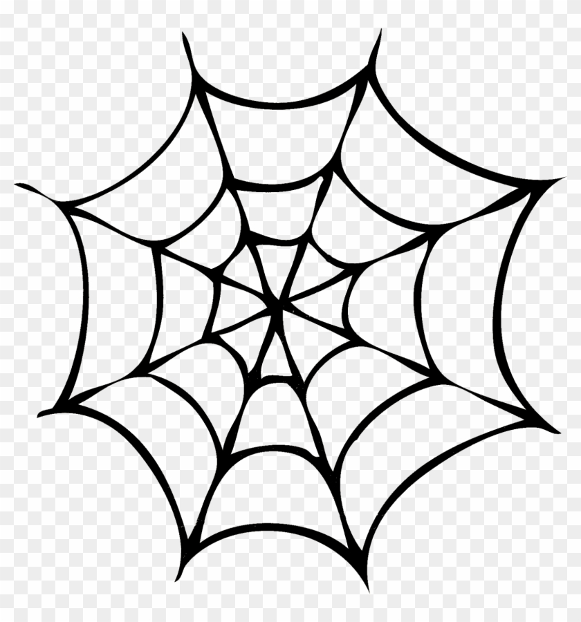 svg transparent stock Spider web clipart png. Download for free drawing