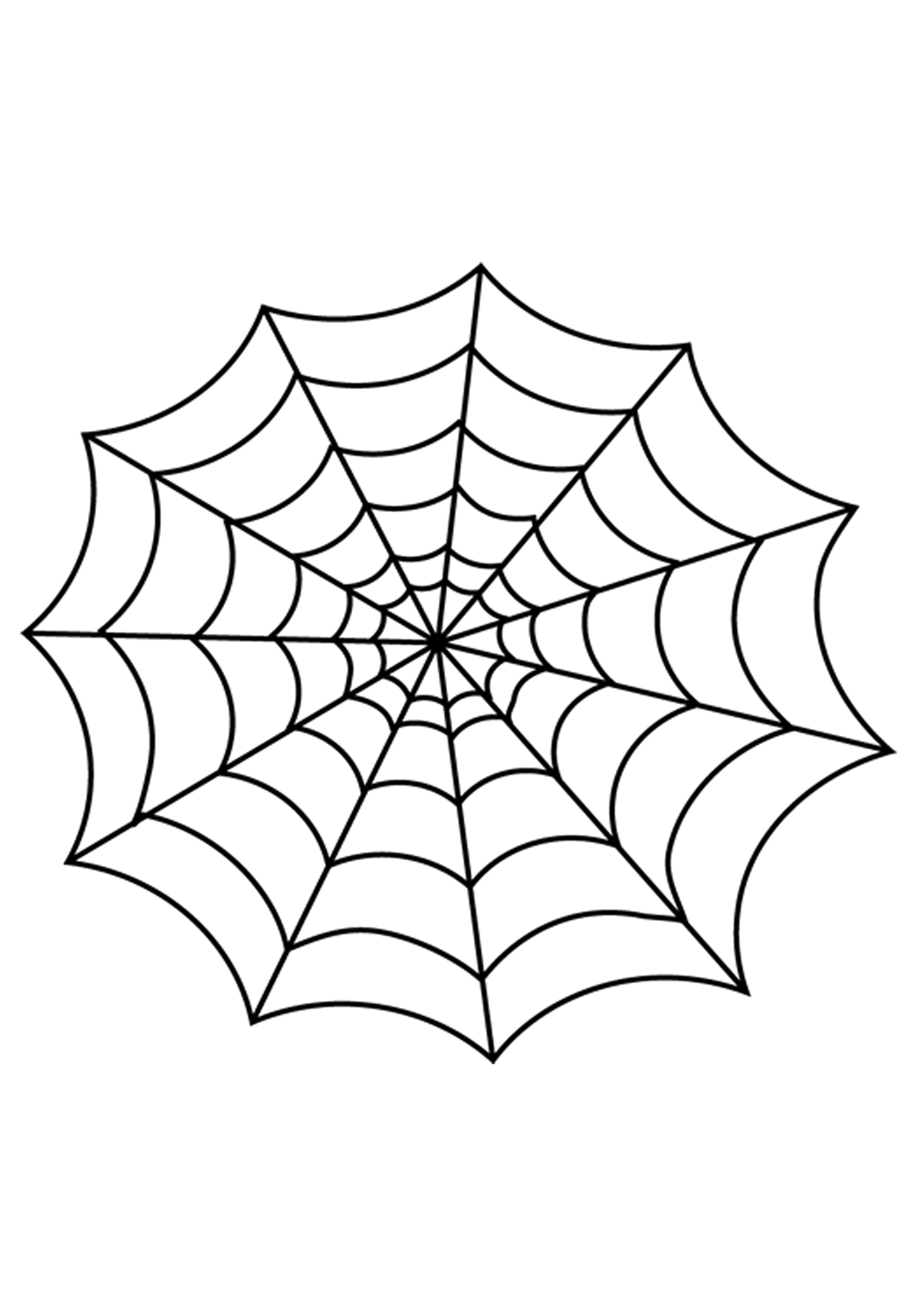 vector freeuse library Clip art download free. Spider web clipart png