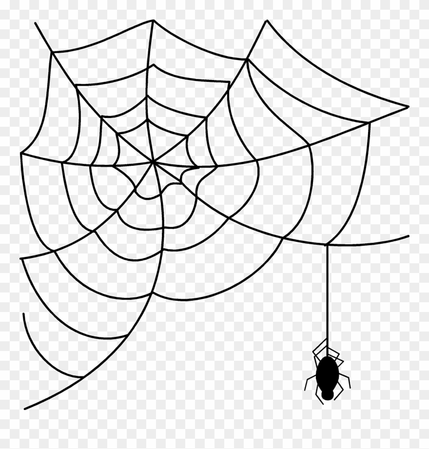 clip royalty free Spider web images clipart. Clip art