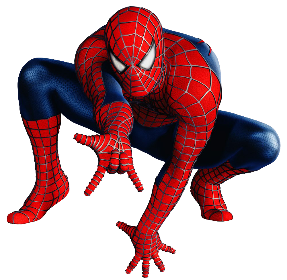 banner library Ultimate png . Spiderman clipart
