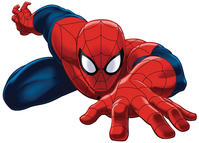 picture download Disney Spider