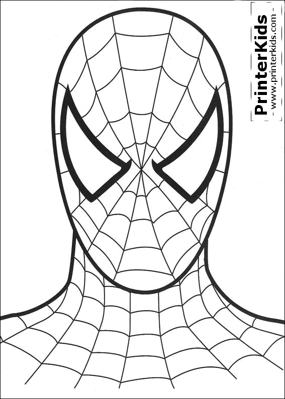 vector transparent library Drawing printables amazing. Spider man pages printable