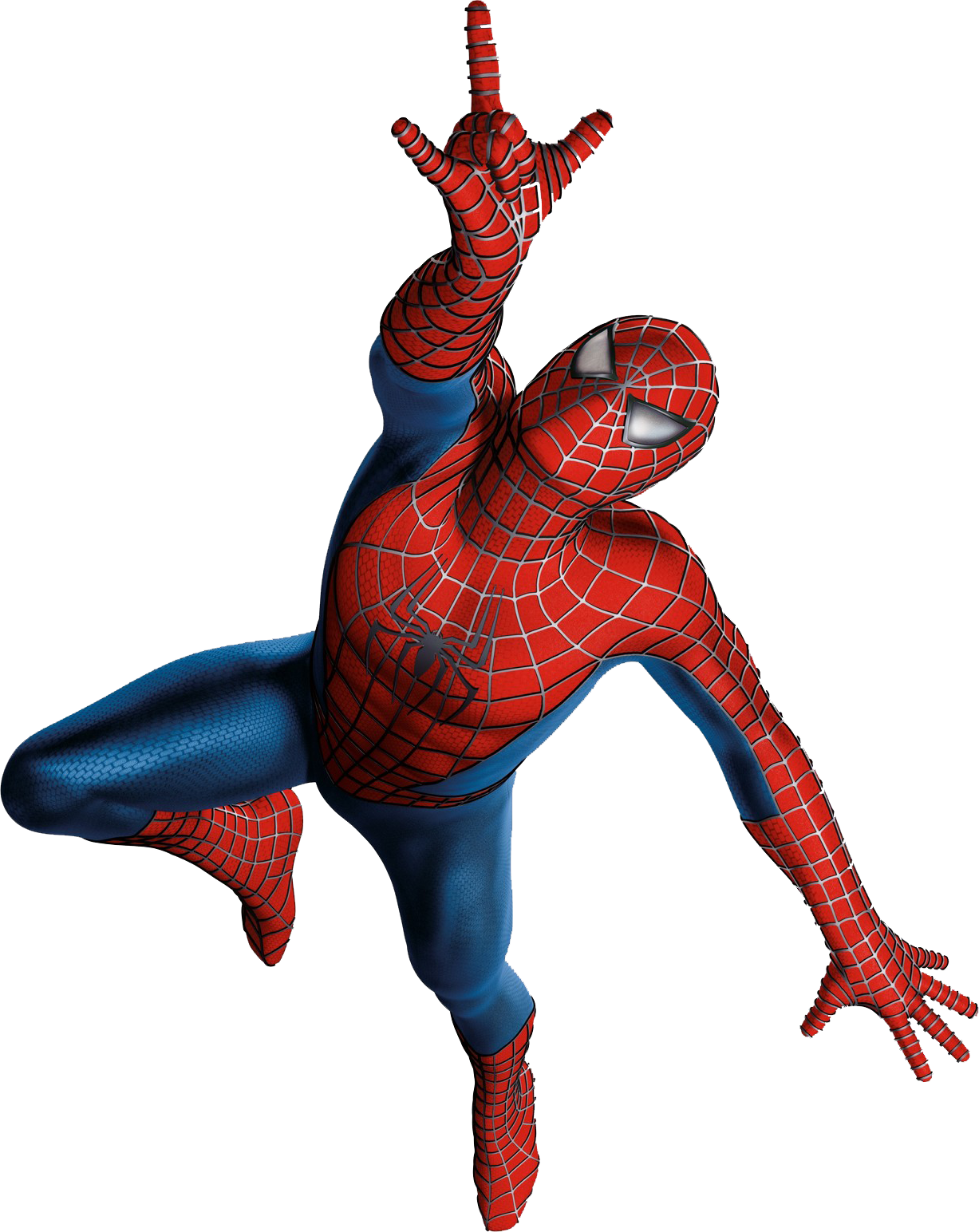 clip art library download Spiderman web clipart. Spider man png images