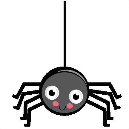 banner free Spider PNG Images Transparent Free Download