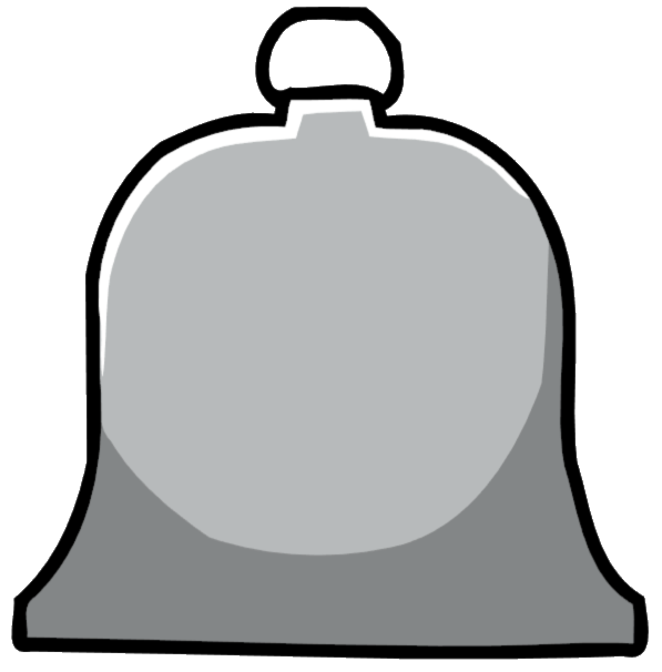 graphic royalty free Diving Bell