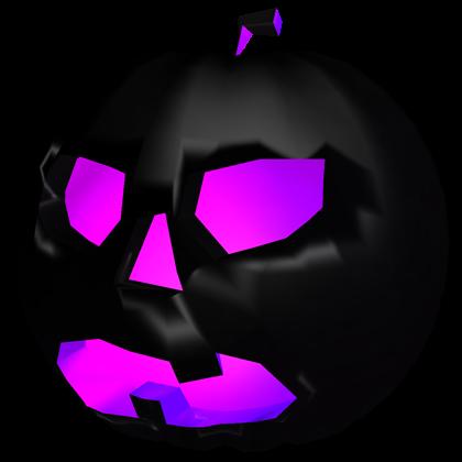 freeuse stock Dark Pumpkin