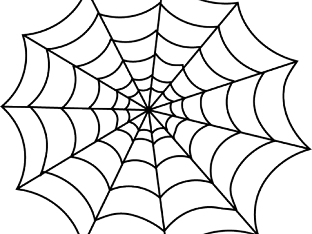 png royalty free download Spider Web Cliparts Free Download Clip Art