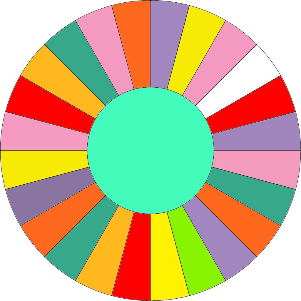 clip transparent download Spin the wheel clipart. Free of fortune powerpoint