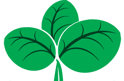 clip transparent spinach clipart spinach leaves #49698189