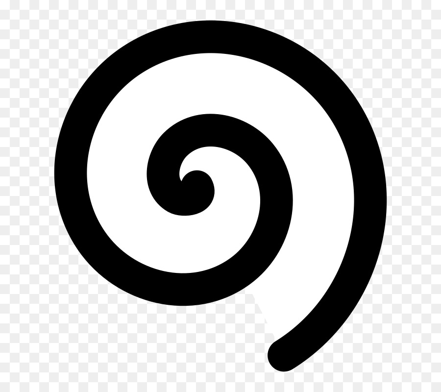 clip art royalty free download Spiral clipart. Golden ratio drawing graphics