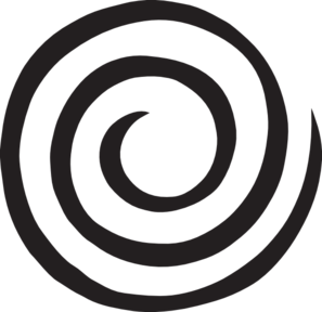 png download Spiral clipart. Free cliparts download clip