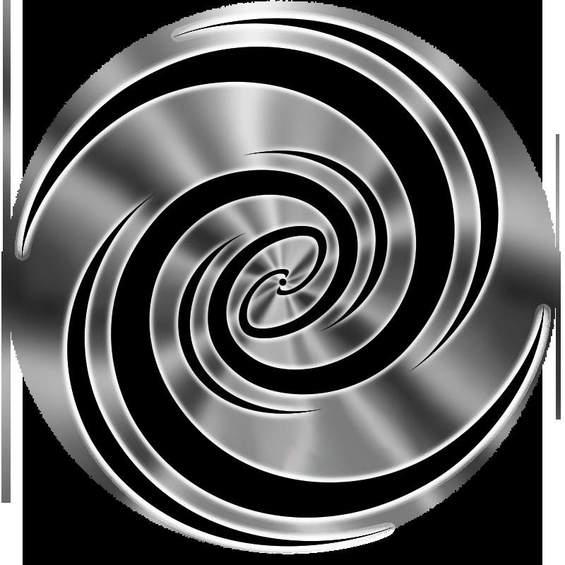 banner royalty free stock Spiral Galaxy Drawing at GetDrawings