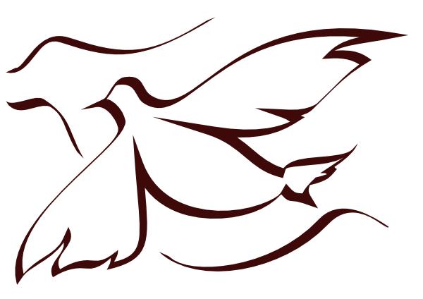 vector freeuse download Spirit clipart. Pentecost holy clip art