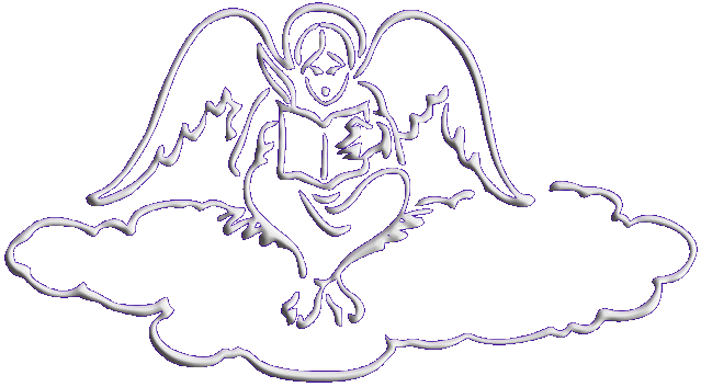 vector transparent Spiritual drawing. The international college of.