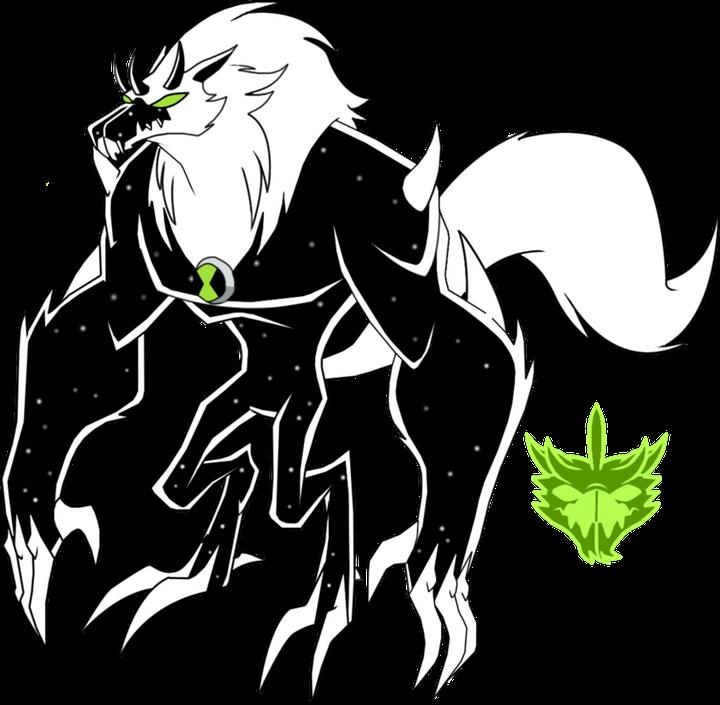jpg black and white spiritual drawing alien #103528547
