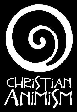 clipart transparent stock Christian Animism