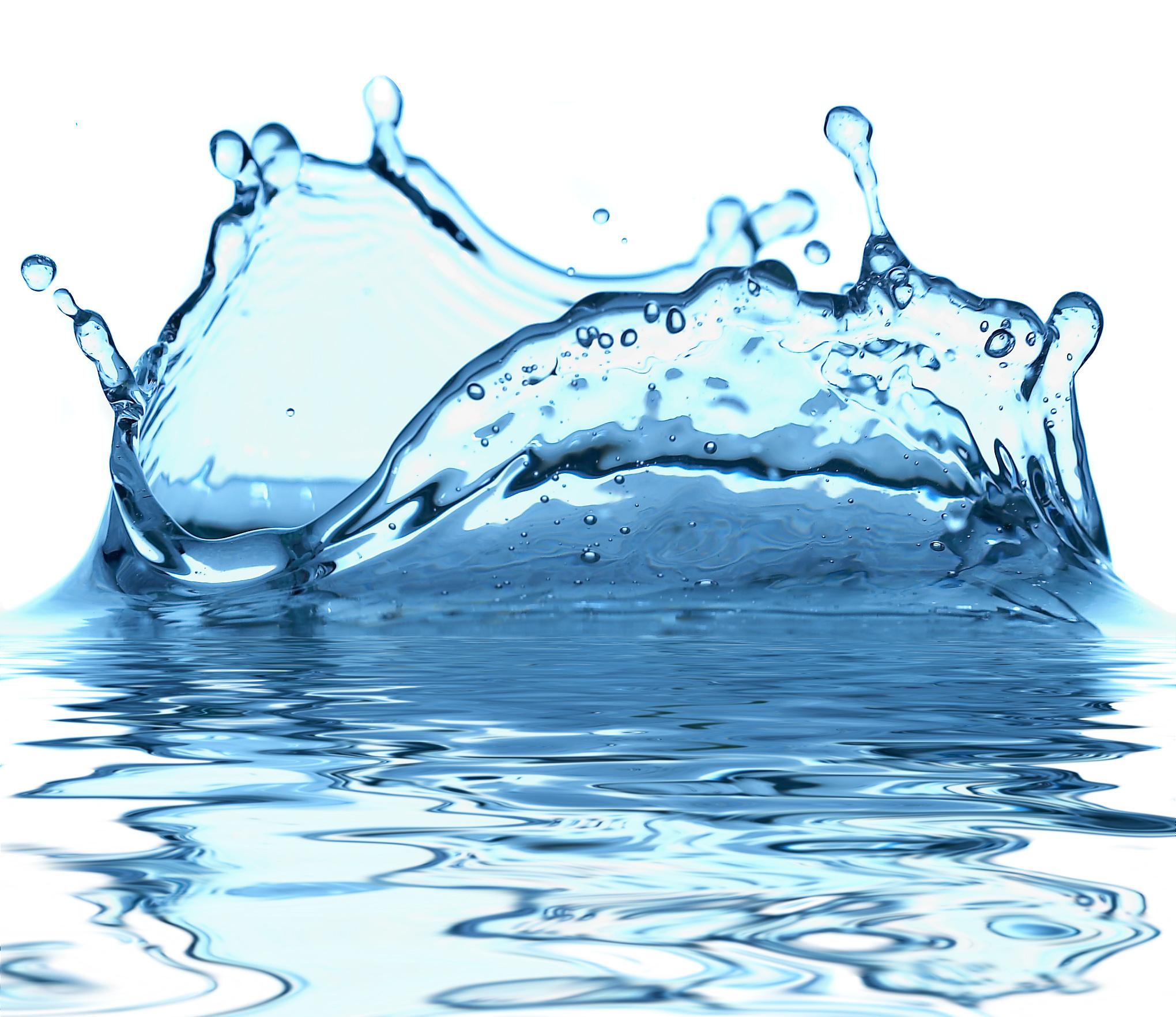 jpg free library Wet clipart splashing. Fruit water splash bible
