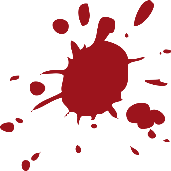 svg royalty free splash transparent ketchup #103550712