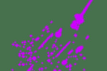 picture freeuse download neon paint splatter transparent