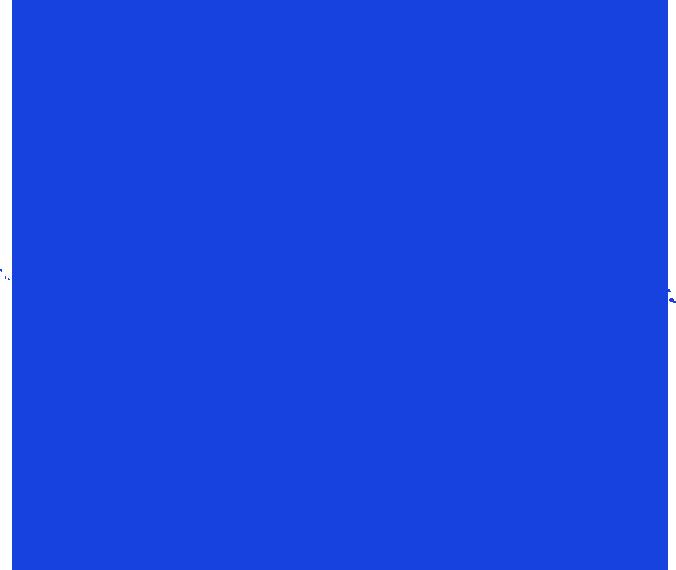 clip art download transparent splash watercolour paint #106665318