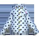 image transparent stock splatoon transparent baby jelly shirt #103569590