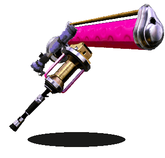 vector free stock This would make the dynamo roller so much easier to aim