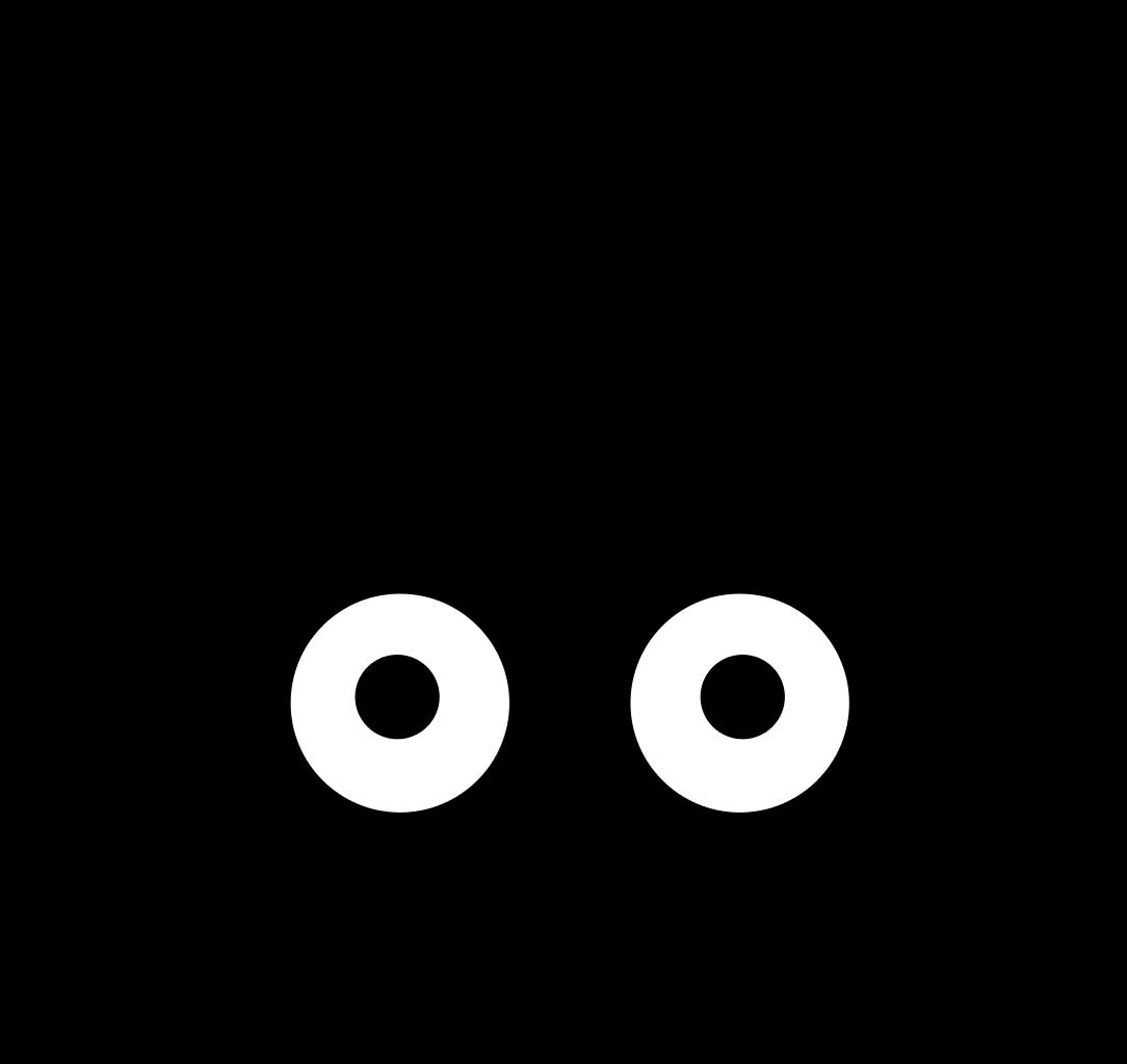 banner black and white splatoon transparent octopus #103559355