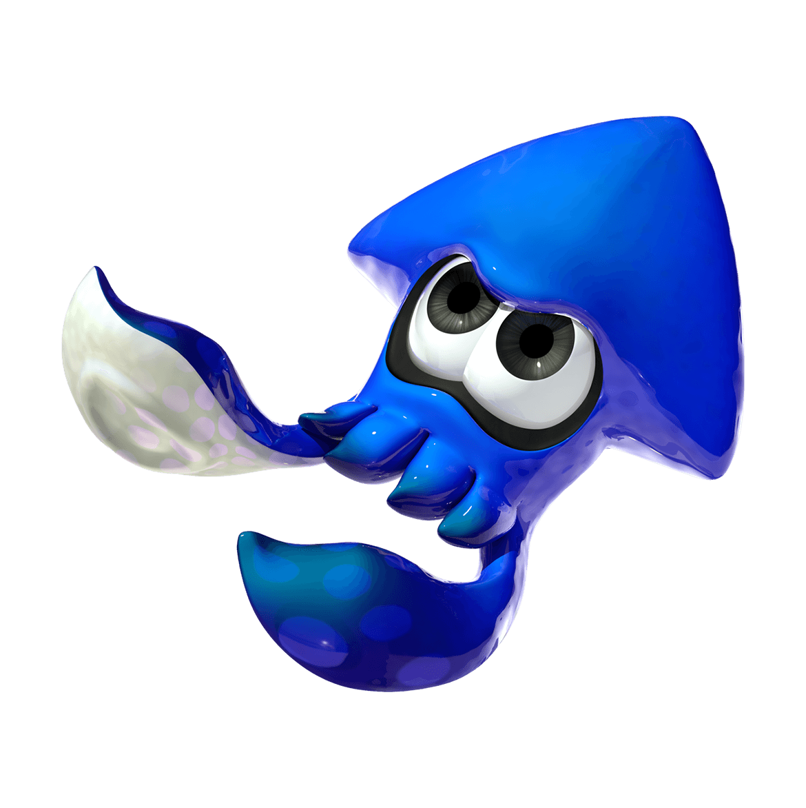 jpg free library squid transparent boy #103648493