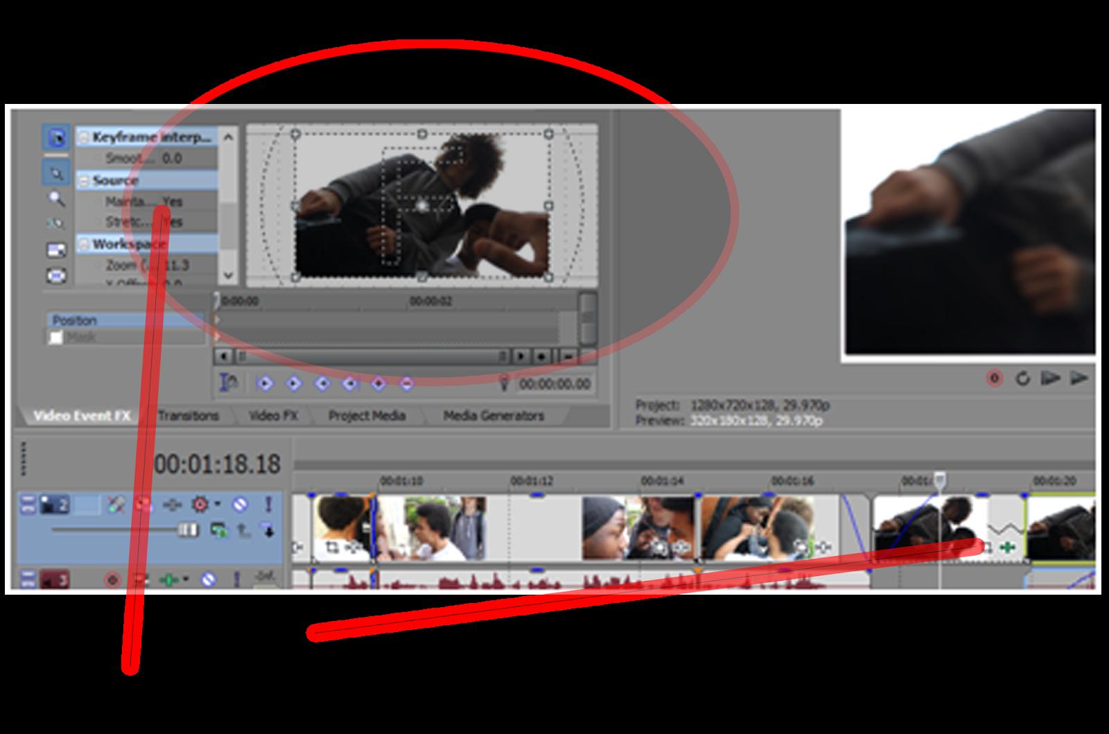 clip art download As Media Studies