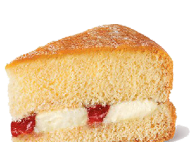 png free library Sponge clipart. Cake free on dumielauxepices.