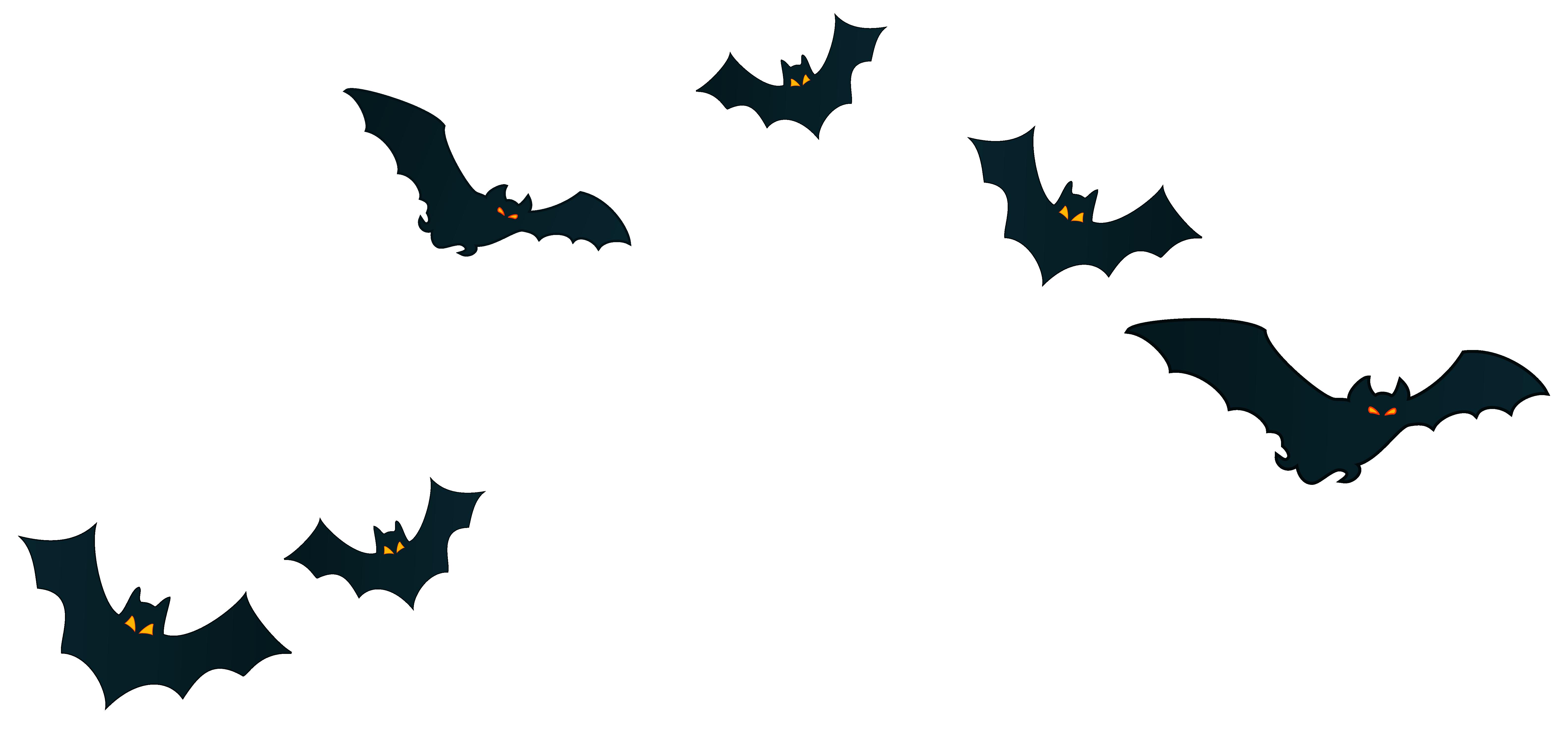 image royalty free Come evil bat pumpkin. Halloween clipart heart