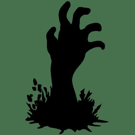 jpg freeuse download Halloween transparent PNG images