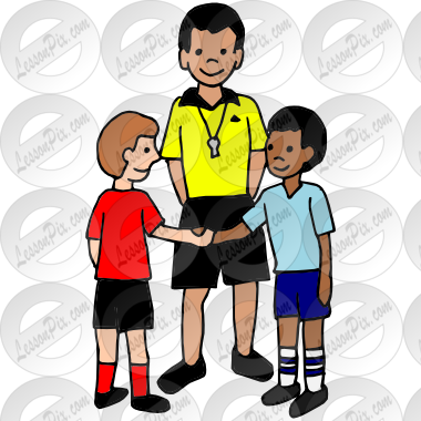 picture library download Good sports picture for. Sport clipart