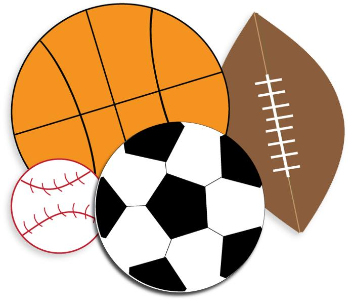 image freeuse library Free sports download clip. Sport clipart