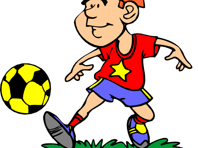 clipart download Sport clipart. Free on dumielauxepices net