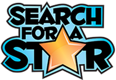 clipart royalty free download Search for a Star