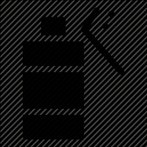 vector black and white stock spray vector phone #103601737