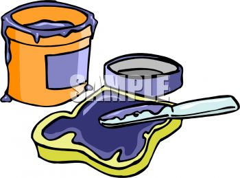 picture royalty free library Spread clipart. Download panda free images